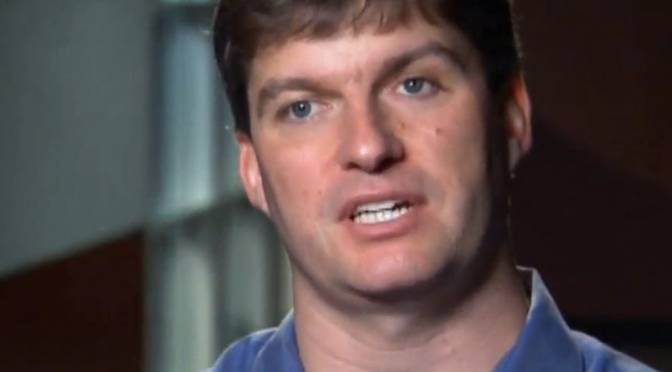 How To Survive The Upcoming Hyperinflation Predicted By Michael Burry