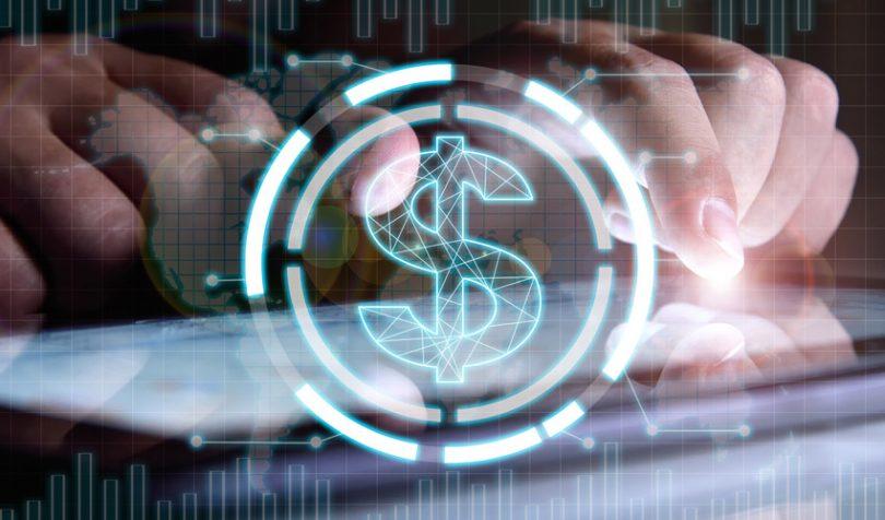 Urgent! How Will A Digital Currency DestroyFreedom?