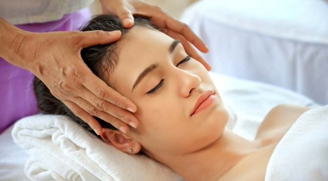 Secrets of the Incredible Benefits of Massage Therapy