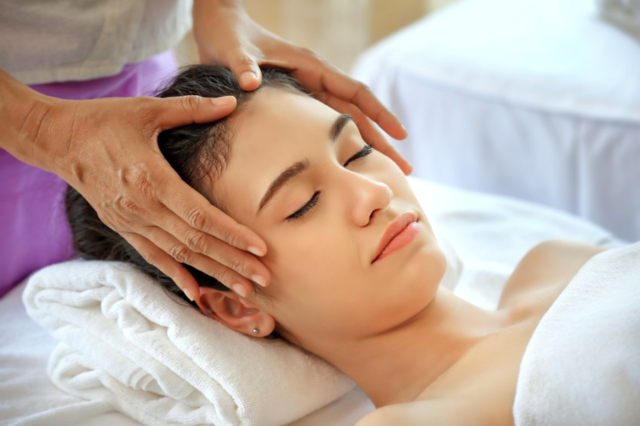Secrets of the Incredible Benefits of MassageTherapy